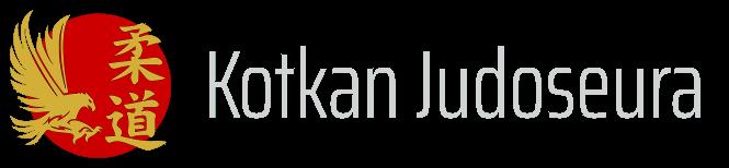 Kotkan Judoseura
