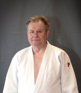 Jari Lehtonen